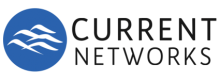 Current Networks